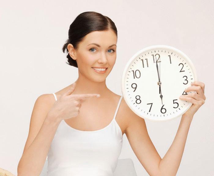 Диета Есть С 12 До 18. Голодание с 20:00 вечера до 12:00 дня: нашумевший метод похудения