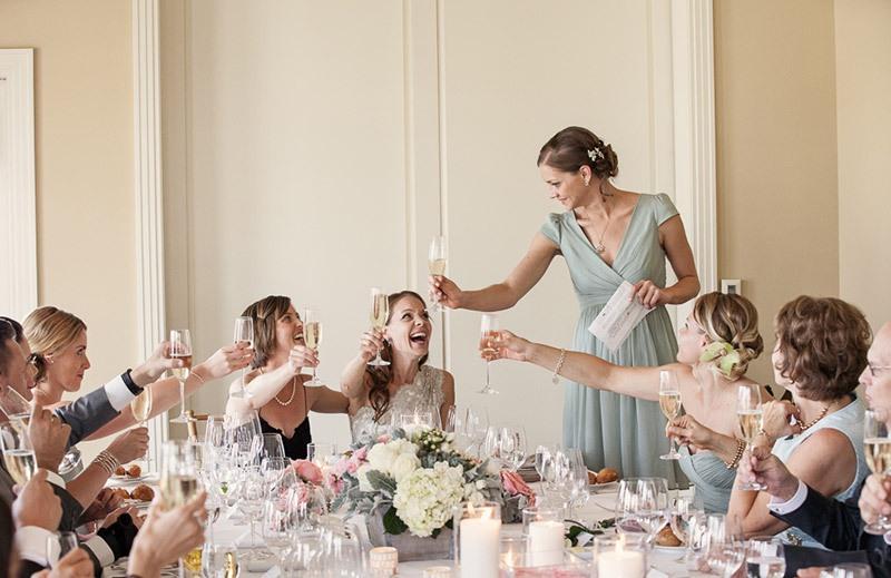 этого водопад классные поздравления на свадьбу в ютубе батуты продажа